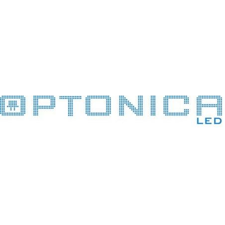 Manufacturer - OPTONICA