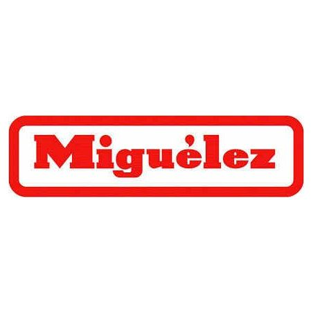 Manufacturer - MIGUELEZ