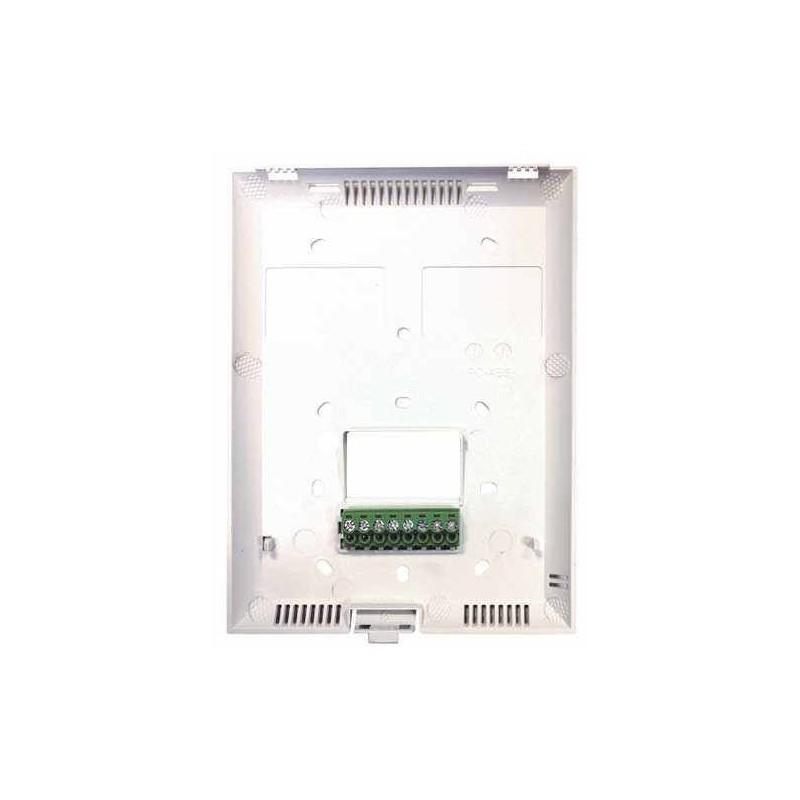 "Conector Monitor Color VEO-XS Duox 4,3"" Fermax 9407"