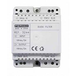 Filtro Alimentador Duox Fermax 3244