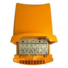 Amplificador mastil 4...