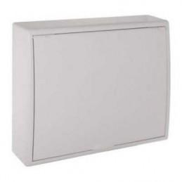 Caja automaticos superficie...