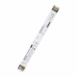 Balasto fluorescente 1x36w QTP8 electronico Osram Quicktronic Professional