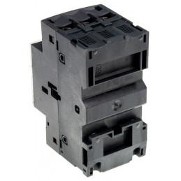 Disyuntor Guardamotor regulable de 2,5 a 4 Amp GV2ME08 Telemecanique