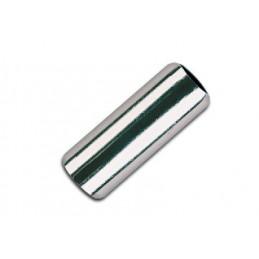 Casquillo neutro fusibles C40 14x51