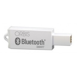 Llave Bluetooth Smart para ASTRO NOVA CITY Orbis OB709971