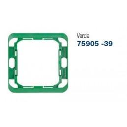 Pieza Intermedia Verde 75905-39 Simon 75