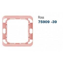 Pieza Intermedia Rosa 75909-39 Simon 75