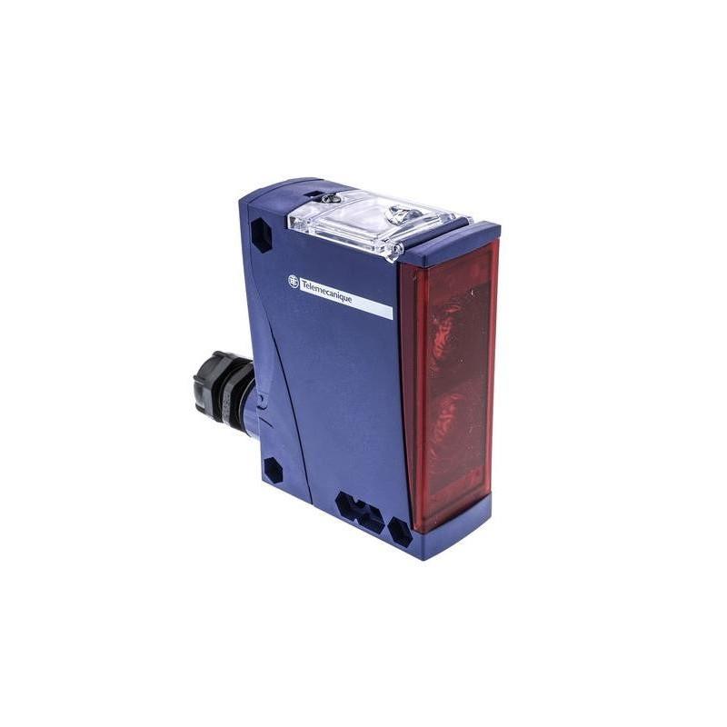 Barrera infrarrojos alcance 6 metros Telemecanique XUJ-B06031H60