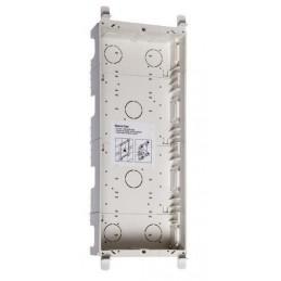 Caja empotrar 125x320x57.5 Serie 7 Tegui 375603