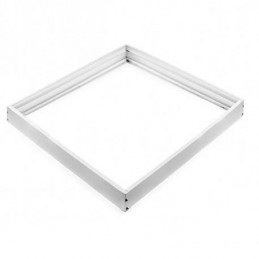 Kit de superficie para Panel Led 600x600mm