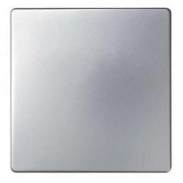 Tecla interruptor conmutador cruze ancha aluminio Serie 82 Simon 82010-33