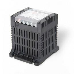 Transformador de maniobra 230-400/24-48V AC 100VA Polilux PC100