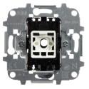 Interruptor unipolar ancho Niessen 8101