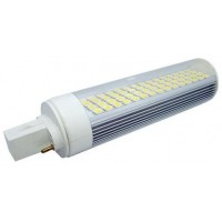 Bombillas LED PL G24