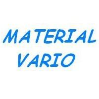 Material Electrico Vario