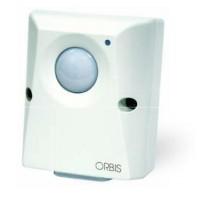 Interruptor sensor crepuscular alumbrado Orbilux Orbis