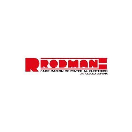 Manufacturer - RODMAN
