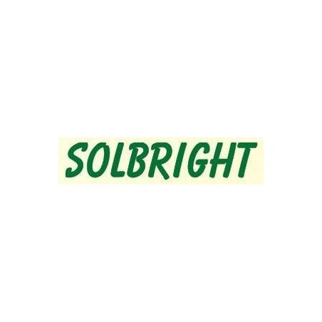 Manufacturer - SOLBRIGHT