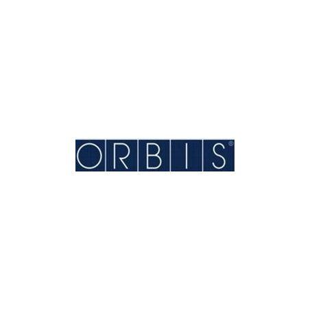 Manufacturer - ORBIS