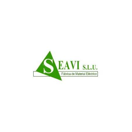 Manufacturer - SEAVI
