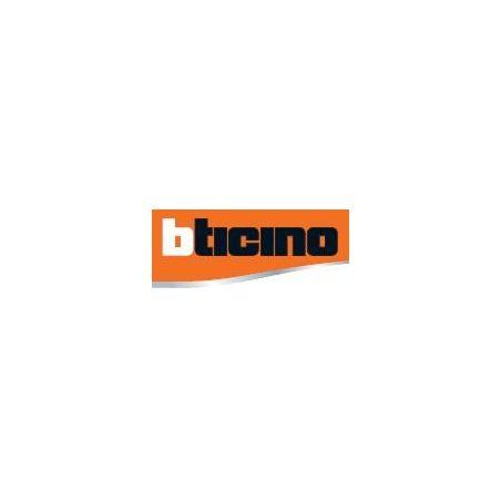 Manufacturer - BTICINO