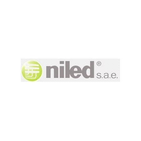 Manufacturer - NILED