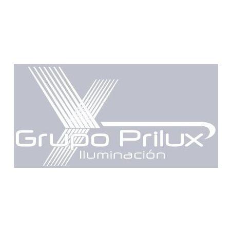 Manufacturer - PRILUX