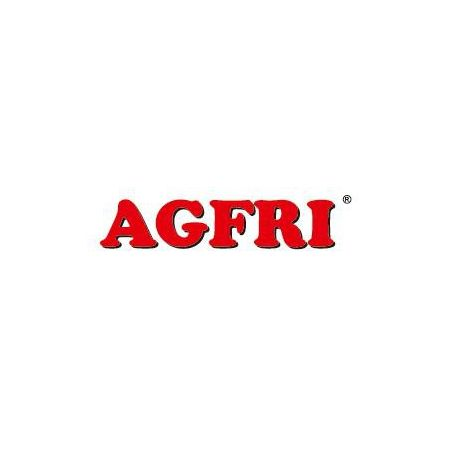 Manufacturer - AGFRI