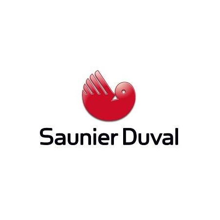 Manufacturer - SAUNIER DUVAL