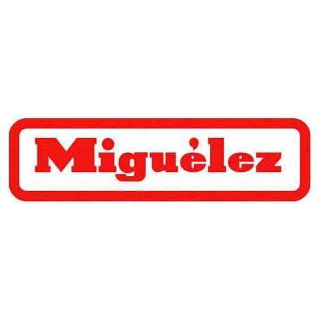 Manufacturer - MIGUELEZ