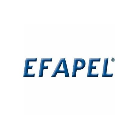 Manufacturer - EFAPEL