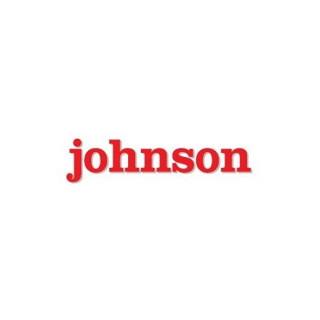 Manufacturer - JOHNSON